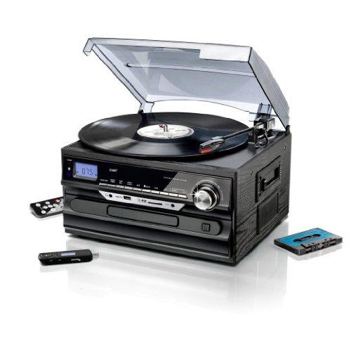 stereoanlage-mit-encoding-radio-plattenspieler-kassettenplayer-cd-player-sd-mmc-usb