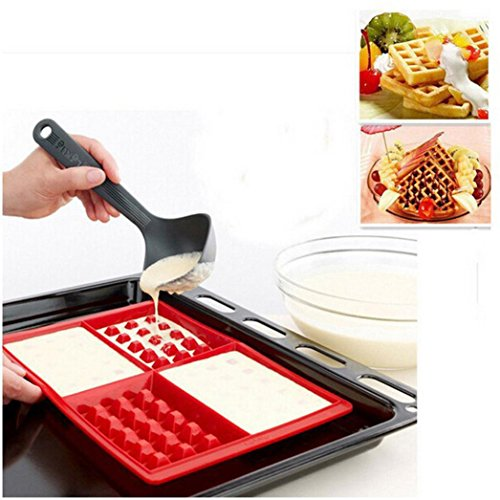 kingkor-herstellung-silikon-kuchen-form-muffin-pan-microwelle-backen-cookies-silikon-weinlese-biskui