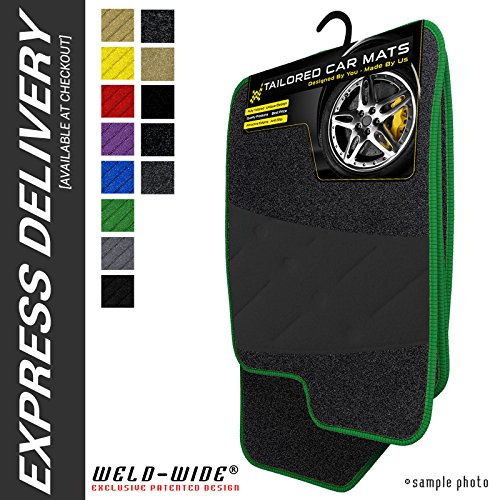 chevrolet-aveo-2nd-gen-2012-weld-wide-exclusive-carpet-car-mats-anthracite-carpet-green-trim-black-h