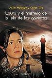 Laura y el misterio de la Isla de las Gaviotas (EXITOS)