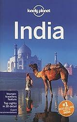 India - 16ed - Anglais