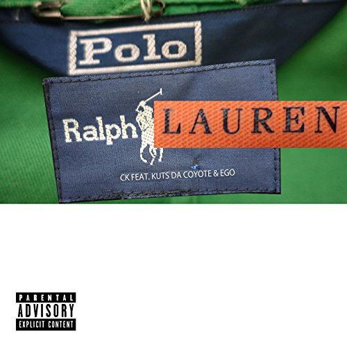 polo-ralph-lauren-remix-feat-kuts-da-coyote-ego