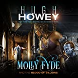 Molly Fyde and the Blood of Billions