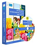 Edurite's Combo Pack of Maths, Environme...