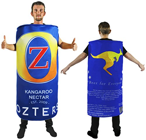 beer-can-fancy-dress-costume-lager-bottle-one-size-small-xxlarge-blue-novelty-outfit-ideal-stag-nigh