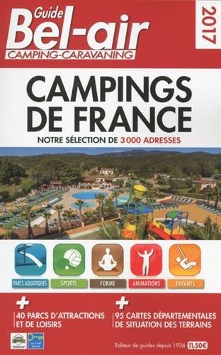 guide-bel-air-campings-de-france