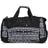 Sporttasche Keanu ADVENTURE ** Viele Fächer z.B. Schuhfach, Seitentaschen, Vordertasche ** 40 Liter...