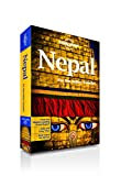 Nepal for the Indian Traveller: An informative guide to top cities, wildlife safaris, treks, adventure sports, dining, hotels & nightlife