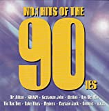 Hits Of The 9Os -
