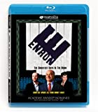 Enron: The Smartest Guys in the Room [Blu-ray] [2006] [US Import]