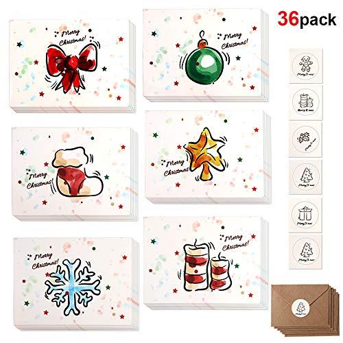 ▷ lI❶Il grusskarte weihnachten + Vergleiche Top Produkte bei Uns