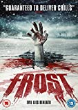 Frost [DVD]