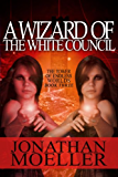 A Wizard of the White Council (The Tower of Endless Worlds Book 3)