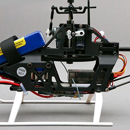 Blade Elektro Hubschrauber - 7