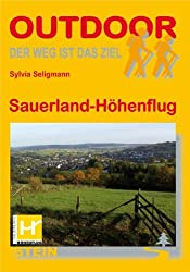 Sauerland-Höhenflug (OutdoorHandbuch)