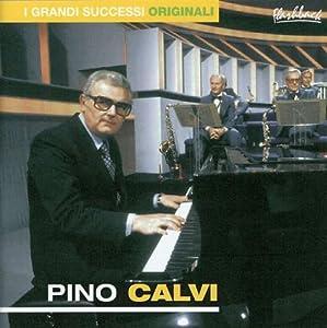 Pino Calvi