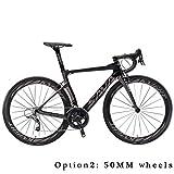 51UubJEt9SL. SL160  - Bicicletas