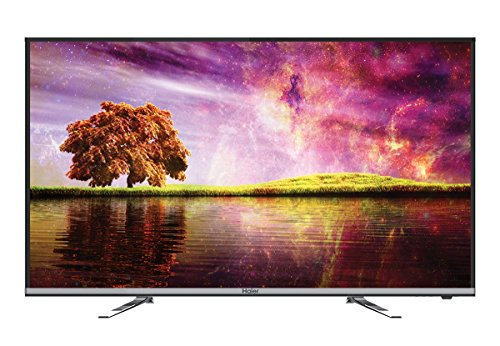 haier-le40k5000tf-40-full-hd-smart-tv-wi-fi-metallico-led-tv
