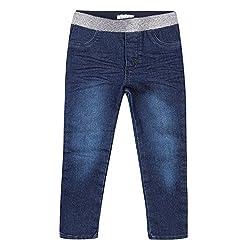 Absorba Boutique Jeans Bleu...