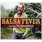 Salsa Fever By Yuri Buenaventura