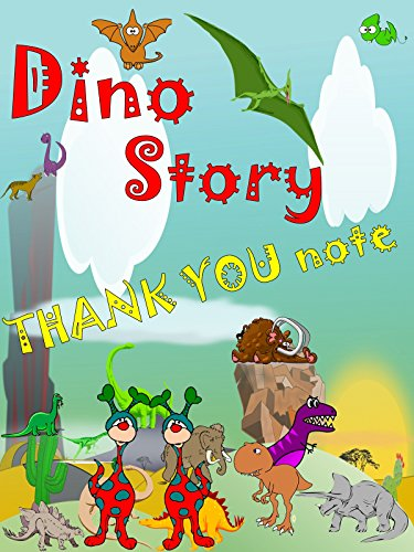 dino-story-thank-you-note