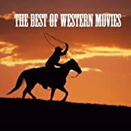 The Best of Western Movies