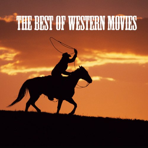 the-best-of-western-movies