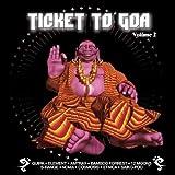 Ticket-to-Goa-Vol2