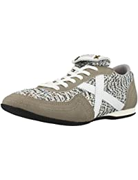 MUNICH SOTIL 8250301 - Zapatillas, unisex