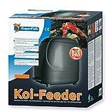SF Koi Feeder - Teichfutterautomat