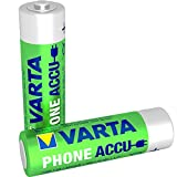 - 51UuhRimYNL - Varta Battery