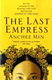 Image de The Last Empress