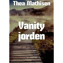 Vanity jorden (Norwegian Edition)