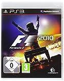 F1 2010 - Formula 1