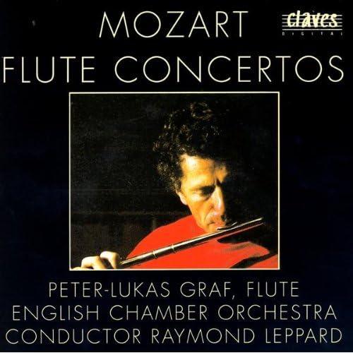 Concerto In G Major K. 313: Tempo di Minuetto