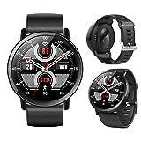 BoL56junH Smart Watch LEMFO LEMX Waterproof 2.03inch 8MP Camera SIM Slot Smart Watch