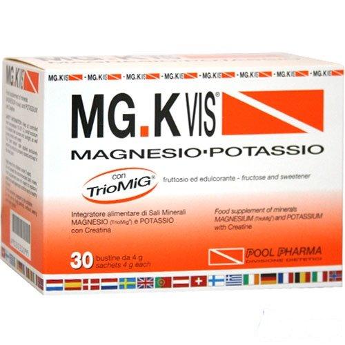 mgk-vis-magnesio-potassio-30-buste-arancia