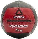 Reebok Dynamax Medizinball