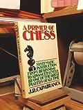 A Primer of Chess (Harvest/HBJ Book)
