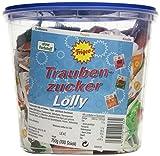 Frigeo TZ-Lolly 3-fach, 750 g