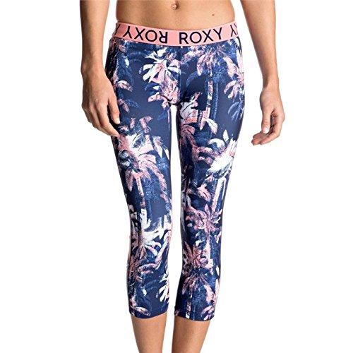 Damen Jogginghose Roxy Stay On Capri Jogging Pants