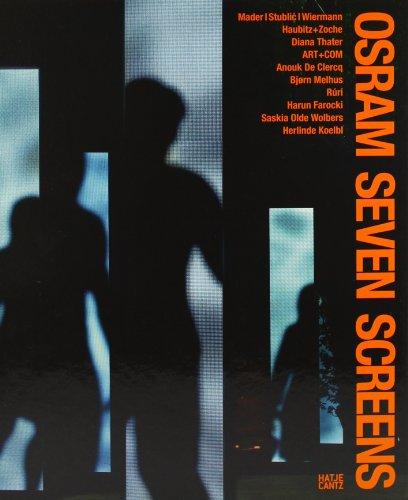 osram-seven-screens