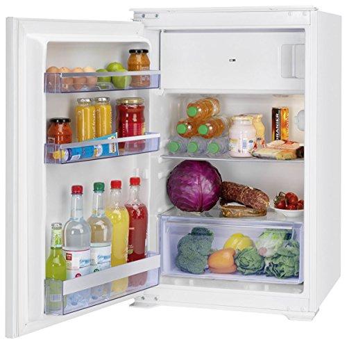 Oranier Einbau-Kühlgerät EKS 2902, mit Gefrierfach, Schlepptürtechnik A+