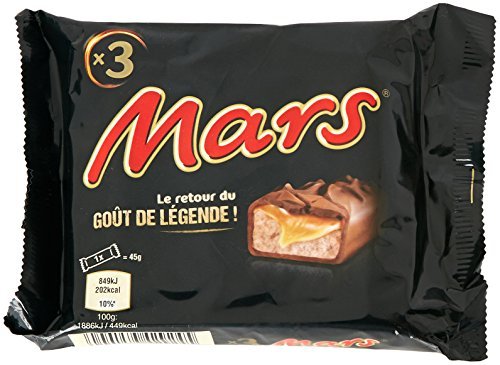 mars-3-barres-chocolates-cur-caramel-fondant-135-g-lot-de-3