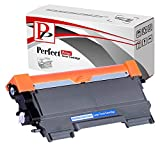 PerfectPrint - Compatible Brother TN2220 Toner Cartridge