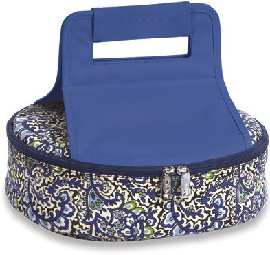 picnic-plus-acm-720ep-tarta-n-carry-ingl-s-paisley