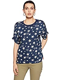 Wrangler Women's Button Down Shirt