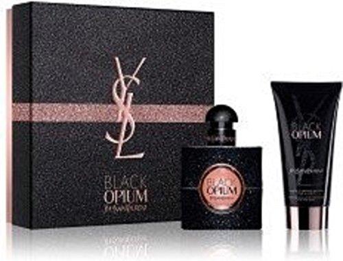 yves-saint-laurent-black-opium-edp-spray-30-ml