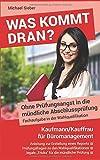 ISBN 1980533237