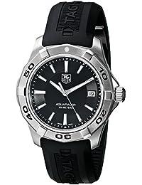 TAG Heuer Aquaracer Quarz Uhren WAP1110.FT6029